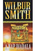 A nap diadala - Wilbur Smith