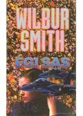 Égi sas - Wilbur Smith