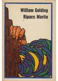 Ripacs Martin - William Golding