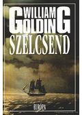 Szélcsend - William Golding