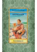 Szonettek - William Shakespeare
