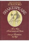 The Illustrated Stratford Shakespeare - William Shakespeare