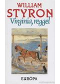 Virginia, reggel - William Styron