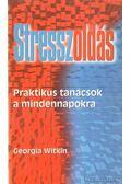 Stresszoldás - Witkin, Georgia