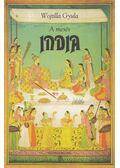 A mesés India - Wojtilla Gyula