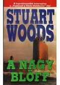A nagy blöff - Woods, Stuart