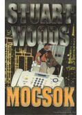 Mocsok - Woods, Stuart