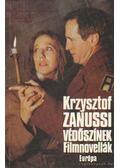 Védőszínek - Filmnovellák - Zanussi, Krzysztof