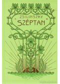A Széptan előcsarnoka - Zsilinszky Mihály
