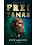 Bábel - Frei Tamás