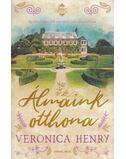 Álmaink otthona - Veronica Henry