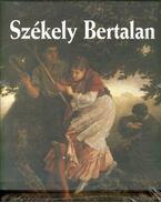 Székely Bertalan - Bakó Zsuzsanna
