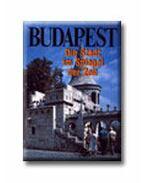 BUDAPEST. IM SPIEGEL DER ZEIT - Száraz György