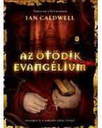 Az ötödik evangélium - Ian Caldwell