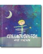 Csillagkörúton- Mylo utazásai - Fazekas Milán Gábor