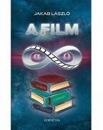 A film - Jakab László