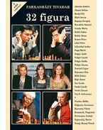 32 figura - Farkasházy Tivadar