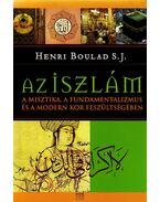 Az iszlám - Henri Boulad