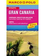 Gran Canaria - Weniger, Sven