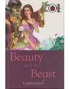 Beauty and the Beast - Vera Southgate