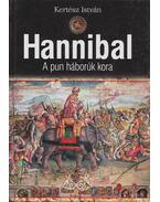 Hannibal - Kertész István