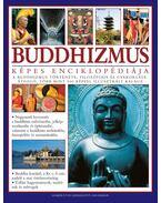 Buddhizmus képes enciklopédiája - Harris, Ian (szerk.)
