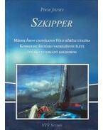 Szkipper - Poór József