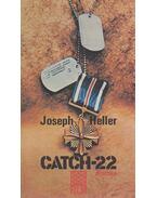 Catch 22 - Joseph Heller
