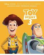Disney klasszikusok - Toy Story 3