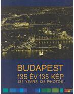 Budapest - Gera Mihály