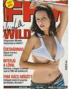 FHM 2008. november - Hraschek Dávid