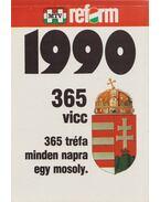 365 vicc