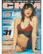 CKM 2005. március - Pantl Péter (főszerk.)