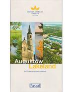 Augustów Lakeland - --