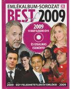 Best of 2009 - --