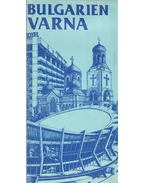 Bulgarien Varna - --