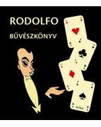 Bűvészkönyv - Rodolfo