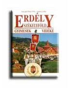 ERDÉLY, SZÉKELYFÖLD - GYIMESEK VIDÉKE - Váradi Péter Pál, Lőwey Lilla