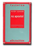 AZ APOSTOL (MŰELEMZÉS) - Kerényi Ferenc