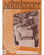 Méhészet 1975. szeptember - Örösi Pál Zoltán