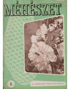 Méhészet 1968. augusztus - Örösi Pál Zoltán