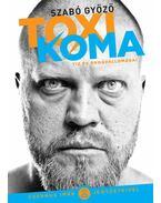 Toxikoma - Szabó Győző