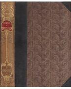 Az állatok világa 5. kötet - Madarak II. - Brehm Alfréd