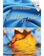 Emlékezz rám! - Judith McNaught