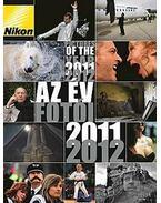 Az Év Fotói 2011-2012 - Bánkuti András