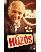 Húzós - Rónai Egon