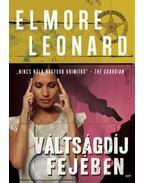 Váltságdíj fejében - Elmore Leonard