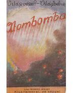 Atombomba - Öveges József