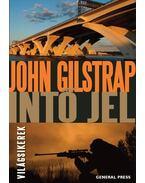 Intő jel - John Gilstrap