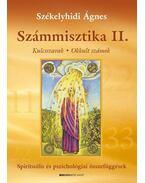 Számmisztika II. - Székelyhidi Ágnes